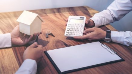 Co zrobić, gdy rata kredytu okazała się zbyt wysoka?