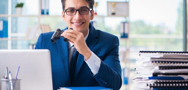 Kredyt dla osoby prowadzącej działalność gospodarczą – formalności