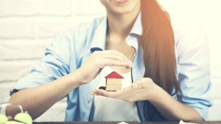 Cena zakupu czy wartość nieruchomości? Na co patrzy bank przy udzielaniu kredytu hipotecznego?