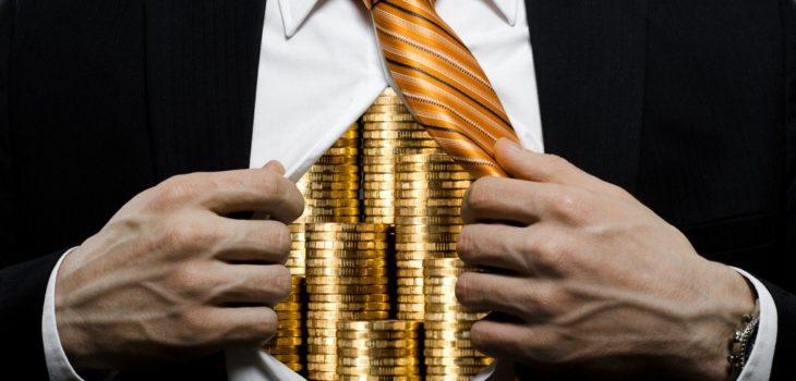 Zalety i wady lokat bankowych