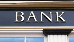bankihipoteczne.pl 0078