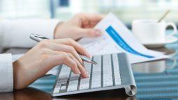 Co to jest aneks do umowy kredytowej?