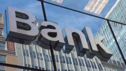 bankihipoteczne.pl 0100