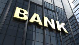 Awaria w banku – co robić?