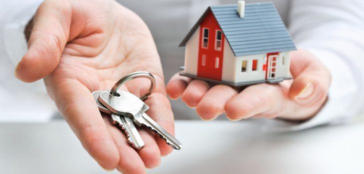 Kupno mieszkania pod wynajem jako inwestycja