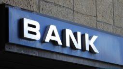 Jak sprawdzić, czy bank na pewno zamknął konto?