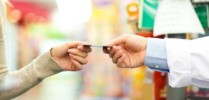 Jak mniej wydawać na zakupach? Doradzamy!