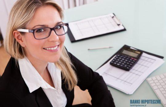 Krótki poradnik jak zostać agentem ubezpieczeniowym