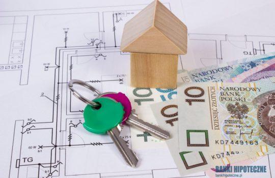 Jakie dokumenty należy złożyć do kredytu hipotecznego w przypadku pracy za granicą?