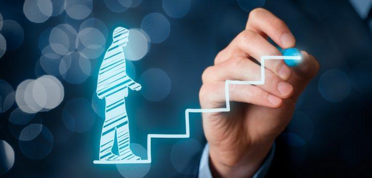 6 pomysłów na biznes, które nie wymagają wielkich inwestycji