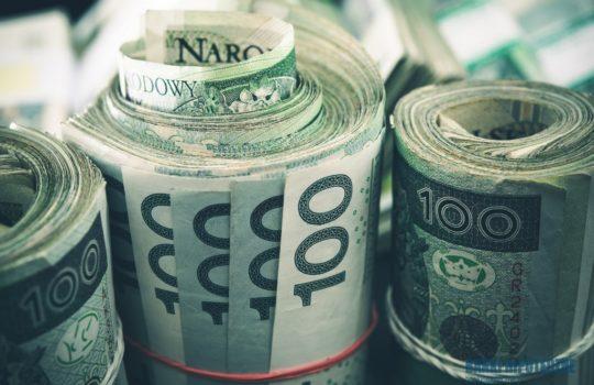 Zmiany w pośrednictwie kredytowym – czy na lepsze?