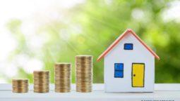 Czy warto ubezpieczać domki letniskowe na działce?